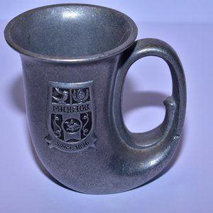 Vintage Michelob Mug